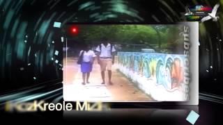 Seychelles Music Artist
