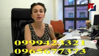Кредит без справки о доходах EEFGroup 1 online video cutter com(, 2016-01-10T00:30:47.000Z)