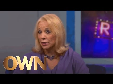 Brett Butler's Sixth Sense  The Rosie   Oprah Winfrey Network