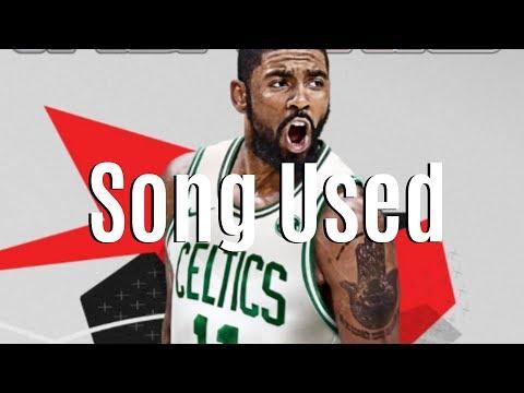 NBA 2K18 - Momentous Trailer Song: Ekali - Babylon ft. Denzel Curry