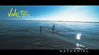 Смотреть клип Nathaniel - Vivre Tue & Bien Plus Encore...