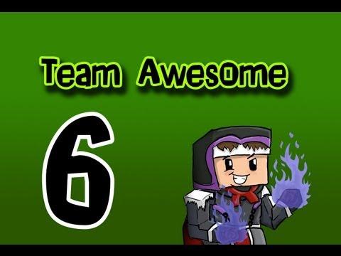 team-awesome--speed-art--part-6(setosorcerer)