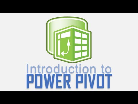 introduction-to-power-pivot-for-excel