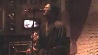 Butch Walker - MIxtape (live)