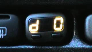 БК ШТАТ Х1-М Chevrolet NIVA
