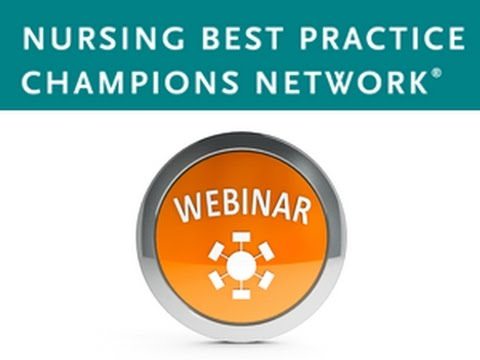 Integrating implementation of best practice guidelines into long-term care nursing programs