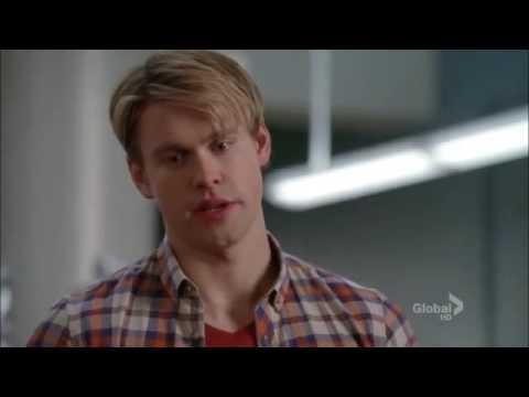 """ Jingle Bell Rock""(Glee CastVersion)Glee latino season 4   Año Nuevo"