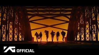 iKON - '뛰어들게(Dive)' M/V TEASER