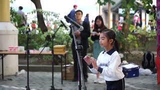 Publication Date: 2021-03-22 | Video Title: 黃楚標中學  區校同樂嘉年華 20181217 1080p