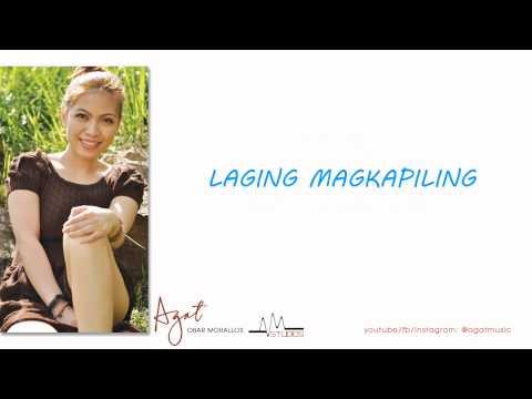 Agat - Hanggang Sa Huli [Official Lyric Video]