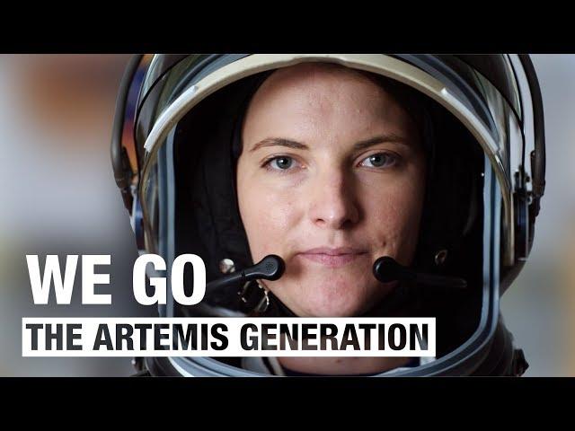 NASA Video Gallery   NASA