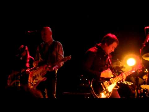 The Smashing Pumpkins - One and All (We Are) - 30.11.14 Live in Berlin