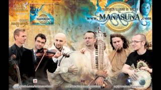 Manasuna - 07 - The Rabab of the Raja