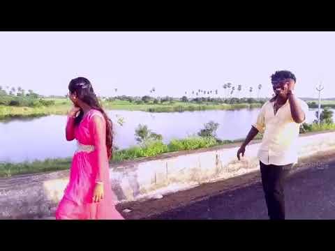 chennai gana sudhakar songs