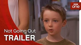 Not Going Out: Episode 2 Trailer - BBC One