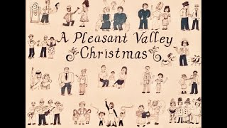 A Pleasant Valley Christmas Special 2020