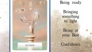 Angelic Guidance for the week of 17Feb2020- Release Expectations