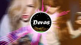 Devas Einfach Mal Mit Den Drogen Tanzen(Offical Release)