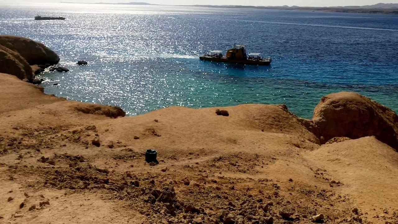 мотором новые фото дикий пляж следует залить облако
