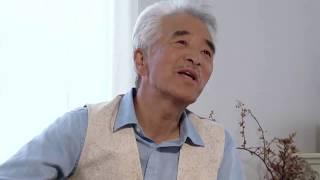 さとう宗幸 岩尾別旅情 歌詞&動画視聴 - 歌ネット