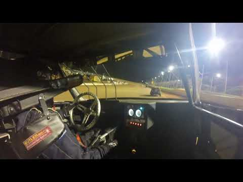East Alabama Speedway FWD 6-23-18
