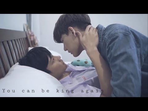 "BL|| ""You Can Be King Again"""