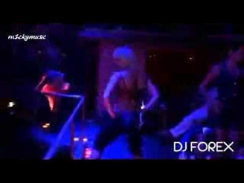 DJ FOREX - живи полной жизнью!