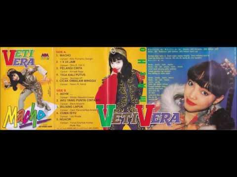 Macho / Veti Vera (original Full)