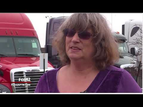 Omaha Videos  News, Weather, Sports, Breaking News  KPTM5