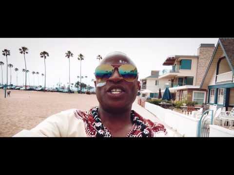 Alex Boye' - Keep Your head up to the Sky (ft. Dennis Rodman)