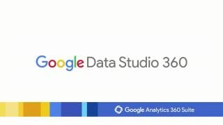 Use calculated fields in Google Data Studio thumbnail