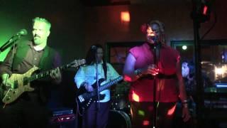 The Utha Side-Tyronne--2010