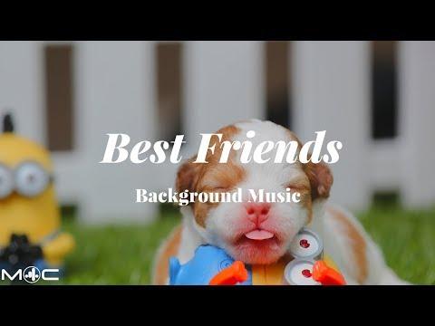 Best Friends Background Music [M4C Release]