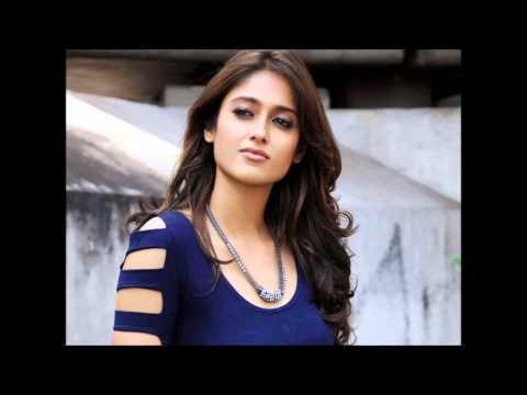 Paaji Tussi Such A Pussycat   Official Full Song Video  Happy Ending  Saif Ali Khan, Ileana D'cruz