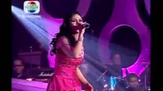 Video Nana-5 Menit Lagi-Konser 250214 download MP3, 3GP, MP4, WEBM, AVI, FLV Maret 2017