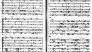 Arthur Honegger, Symphony 2