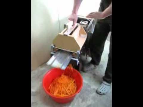 В магазине галамарт особое место отведено разделу терка для корейской моркови 27,5х8,7х1,6см, тк-1. Терки бывают не только четырехсторонние, а шестисторонние!. И все они есть в галамарте. Кроме того, в наличии терки для сыра, моркови, овощерезки, измельчители, терки с контейнерами и.