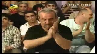 İnsanı Xəyala Aparan Video