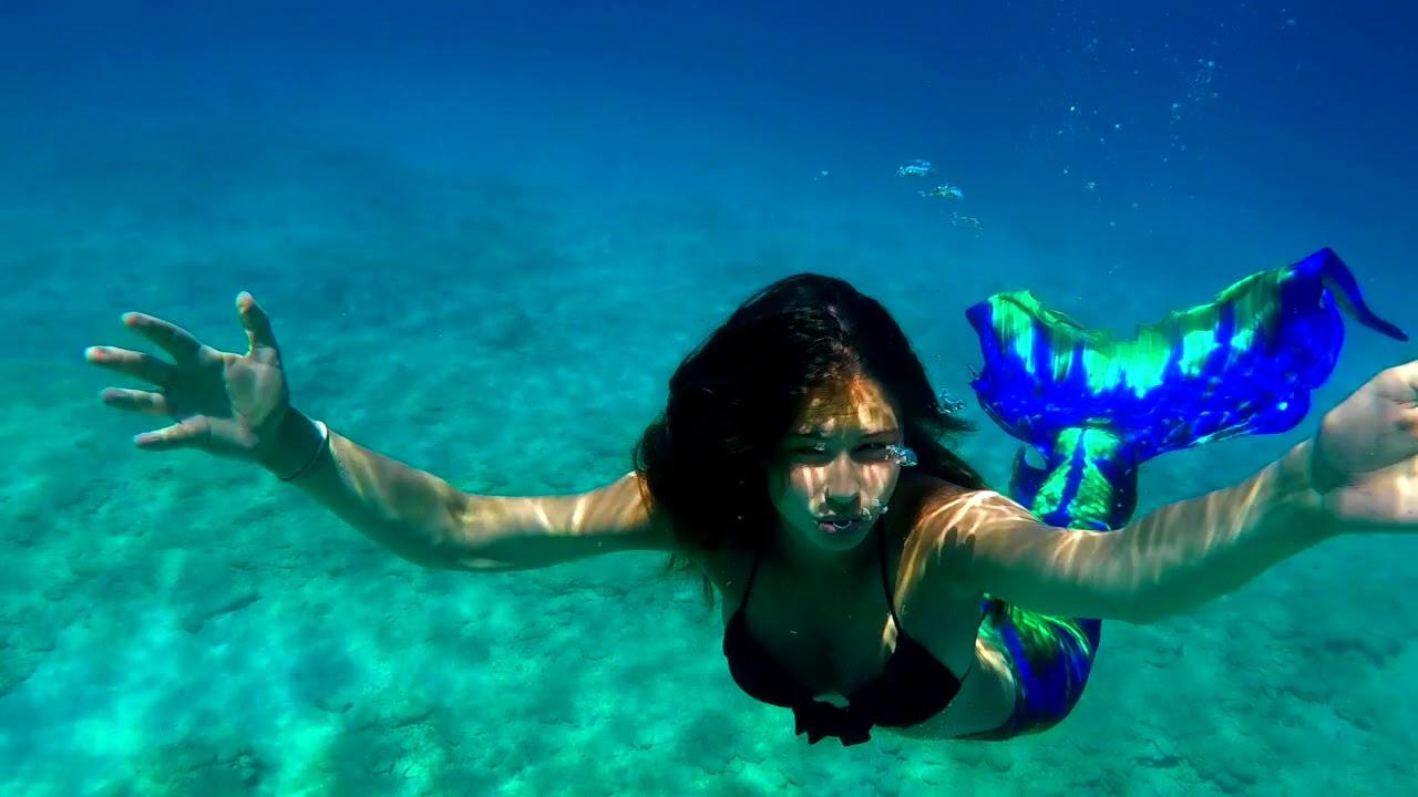 Download Mermaid Forever Season 6 Episode 5