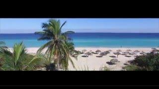 DJI P3P Drone Over Cuba 2015 4K Video, Havana, Old Havana, Var…