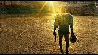 La 4a Compañía - Trailer (Ganadora de 10 Ariel 2017)