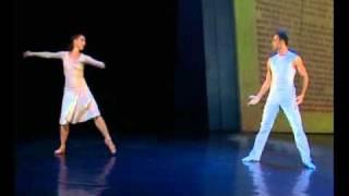 Queen Ballet