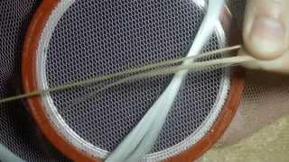 TIP: Human Hair Ventilation, natural returns