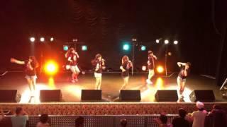 4/24 ZiP☆CODE 「Wing」