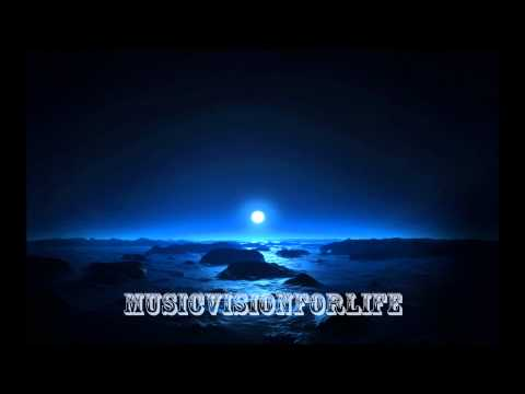 Vensun ft David Vendetta & Sylvia Tosun - Ever After ft (Taurus & Vaggeli Original Club Mix)