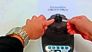 Kitchenaid blender coupling easy replacment instruction howto