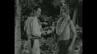Film completo - La strega rossa (John Wayne)
