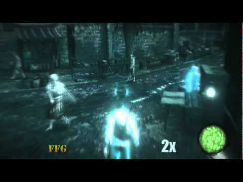 Assassin S Creed Revelations The Trickster Part 2 Fastforward
