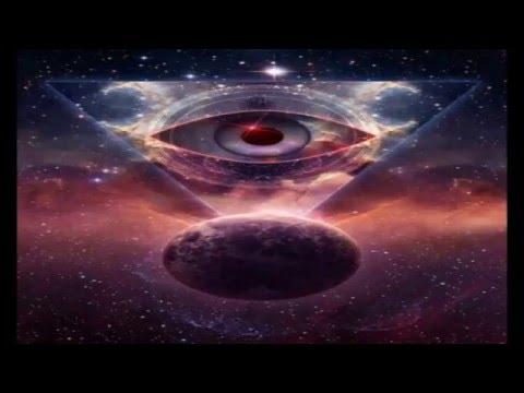 Psytrance Mix  Full On _Mr.Wackelknie_