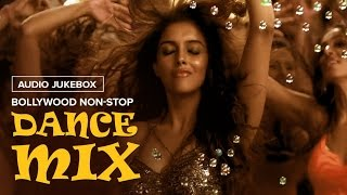 Bollywood Party Songs | Non Stop Remix| | (Exclusive Mix)|Beta version | 2014